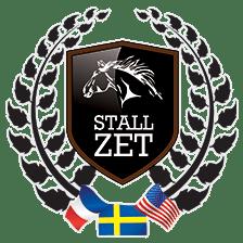 Zet Stallions