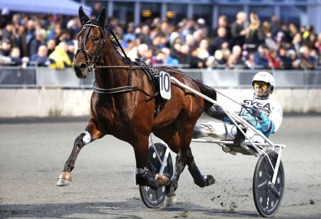 Foto: Micke Gustafsson/Foto-Mike Boden 20160618Propulsion med Örjan Kihlström